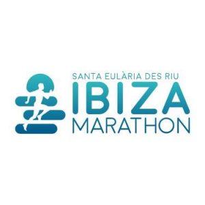 Ibiza Maraton