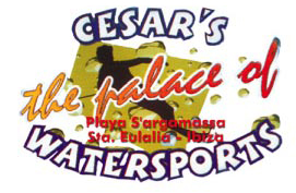 Cesar Watersport