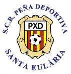 Escudo Peña Deportiva