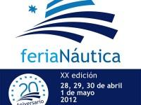 Feria-Nautida-2012