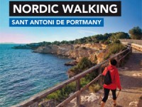 Nordic-Walking-San-Antonio-