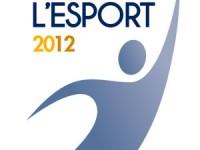 Premios-del-Deporte-2012
