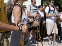 Salida-de-Nordic-Walking