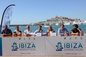 ibiza_marathon_presentacion_07_JJB3160