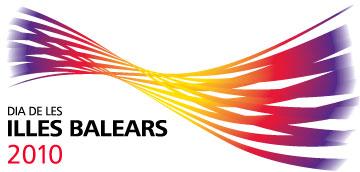 Dia de las Islas Baleares
