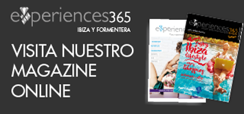 revista-anuncio-web-04respo